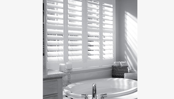 Java Shutters in Southend, Essex by Creative Shutters & Blinds