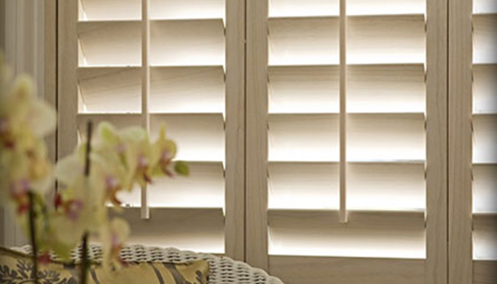 Samoa Shutters in Southend, Essex by Creative Shutters & Blinds